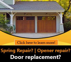 Garage Door Repair Riverview, FL | 904-531-3161 | Fast Response