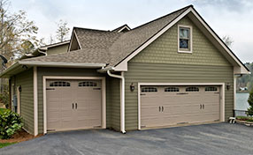 Garage Door Adjustment 24/7 Services
